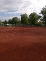 Tennisplaetze_oben_4_4K