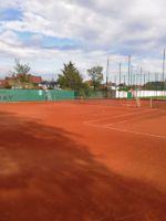 Tennisplaetze_oben_6_4K
