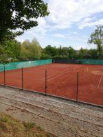 Tennisplaetze_unten_4_4K